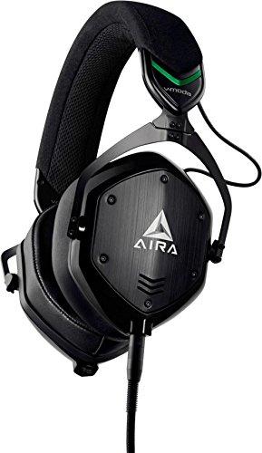 Why Choose Roland AIRA M-100-AIRA Headphones