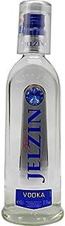 Boris Jelzin Vodka 6er Pack 6 x 0,5 L