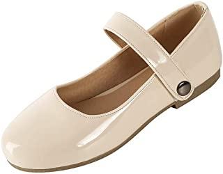 BalaMasa Womens APL12263 Pu Fashion Sandals