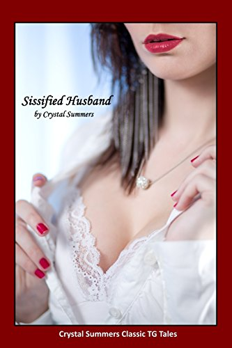 Sissified Husband