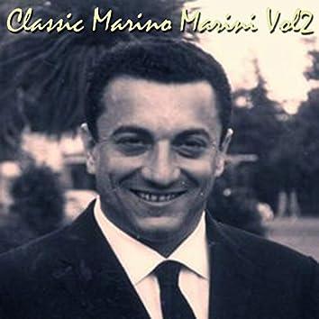 Classic Marino Marini, Vol. 2