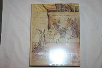 Beatrix Potter's V & A Collection: The Leslie Linder Bequest of Beatrix Potter Material