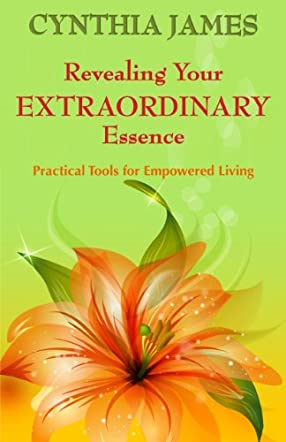 Revealing Your Extraordinary Essence