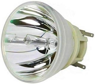 Supermait SP.7D101GC01 / BL-FU200D プロジェクター交換用裸電球 汎用 150日間安心保証つき 適用機種:O PTOMA X343 S343 W335 S343E S334E