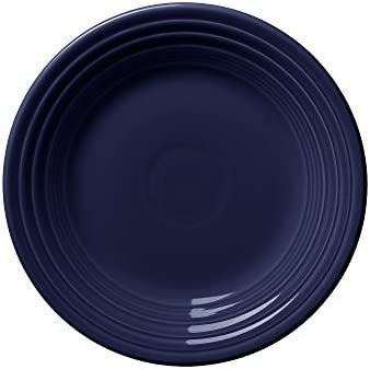 9 Luncheon Plate Set of 4 Color Cobalt product image