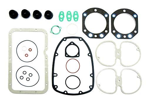 Set di guarnizioni motore di ricambio per BMW R45 / R 65 LS T GS 20 35 RT 650