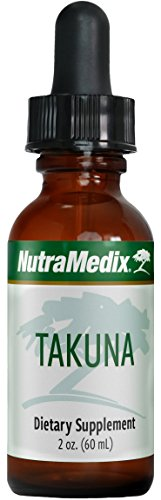 Corona Virus protection products NutraMedix Takuna Drops – Cecropia Strigosa Bark Extract – Microbial