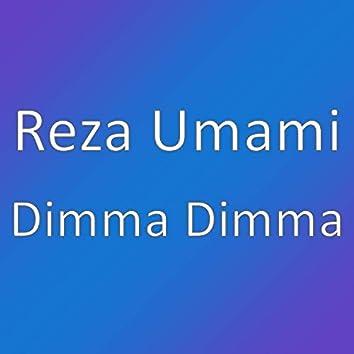 Dimma Dimma