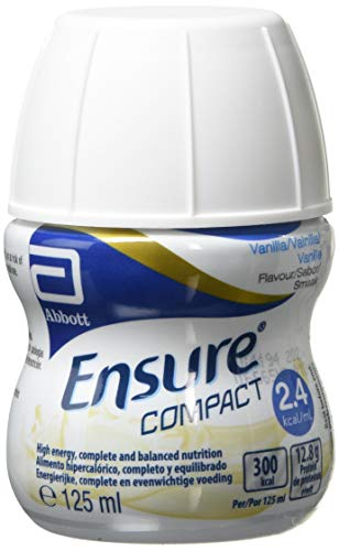 Ensure Compact, Nutritional Supp...