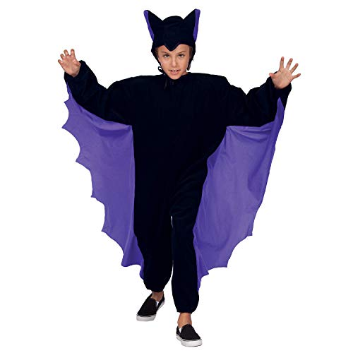 RG Costumes Cute-T Bat Kids Costume