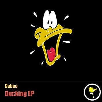 Ducking EP