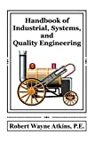 Handbook of Industrial, Systems, and Quality Engineering