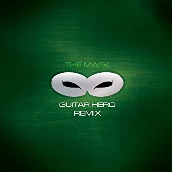 Guitar Hero Remix