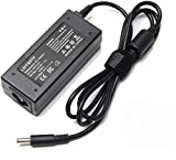 45W 19.5V 2.31A AC Adapter Laptop Charger for Dell Inspiron 11 13 14 15-3552 7000 5000 3000 Series 3147 5368 3451 3551 3552 LA45NM140 xps 13 Latitude 12 13 14 7202 e5450 7350 Power Supply Cord