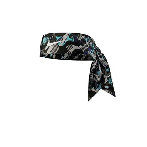Nike Printed Dri-Fit Head Tie 2.0