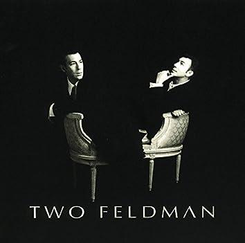 Two Feldman