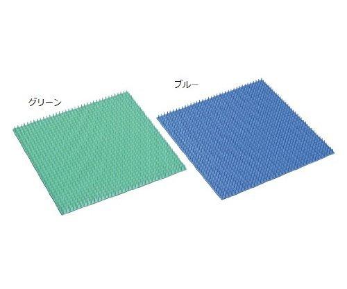 カスト用パット ブルー / 0-7313-01