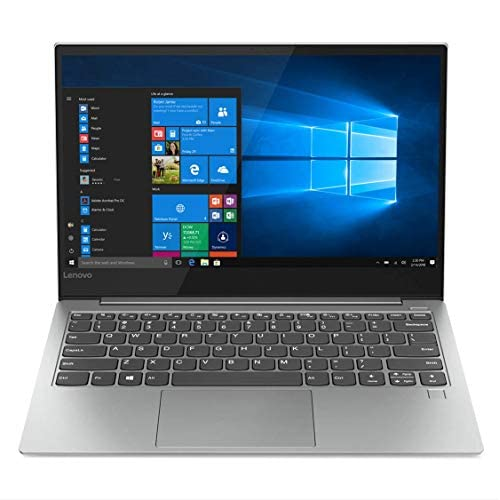 Notebook Asus I5 Display Led Full HD 15.6