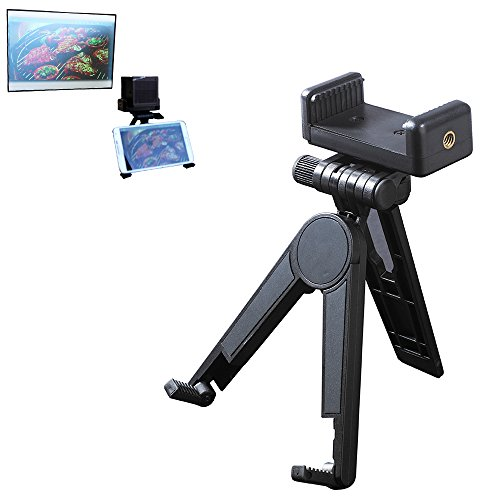 Accessory for UO Smart Beam Laser Projector Accessories - Folding Tripod UO Laser Beam Projector Stand (Projector Holder & Stand)