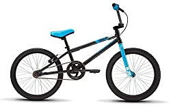 Best Bmx Bikes To Buy In 2018 A Complete Buying Guide