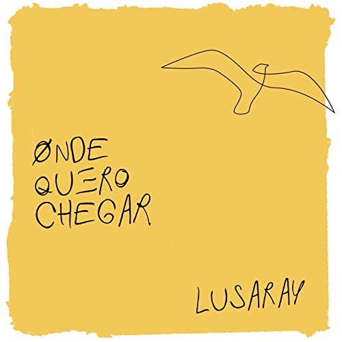 Lusaray