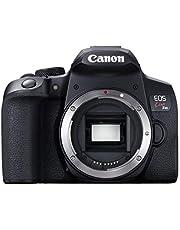 Canon デジタル一眼レフカメラ EOS Kiss X10i ボディー EOSKISSX10I