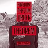 kingdom ||| phylum || order | theorem