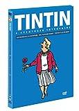 Tintin - 3 aventures - Vol. 7 : Les...