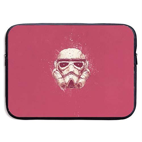 Star Wars Stormtrooper - Funda para...