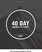 Best 40 days of purity Reviews