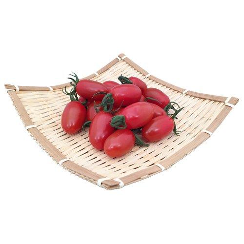 国産新鮮野菜 ミニトマト・フラガール 業務用バラ 2kg 水耕栽培