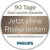 Philips Kabelloser Nass- und Trocken Epilierer Satinelle Advanced Kabelloser Nass- und Trocken Epilierer - 2