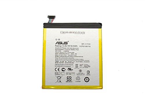 ASUS ZenPad 10 (ZD300CL) Original Akku 18,5Wh