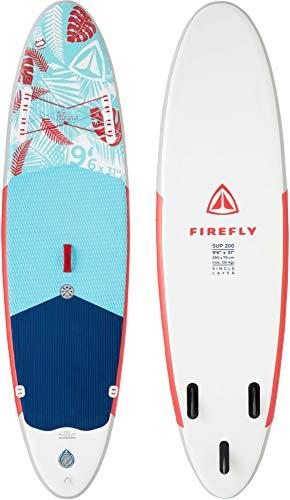 Firefly iSUP 200 I - 2