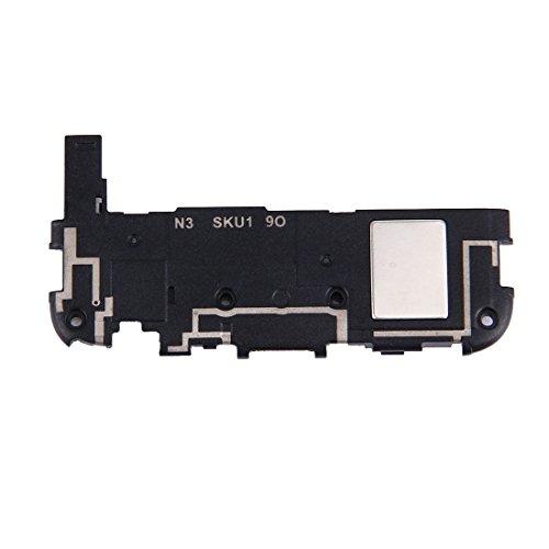 YANCAI Repuestos para Smartphone Speaker Ringer Buzzer para Google Nexus 5X Flex...