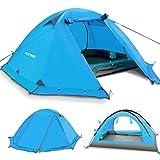 TIC-TEC Camping Tent