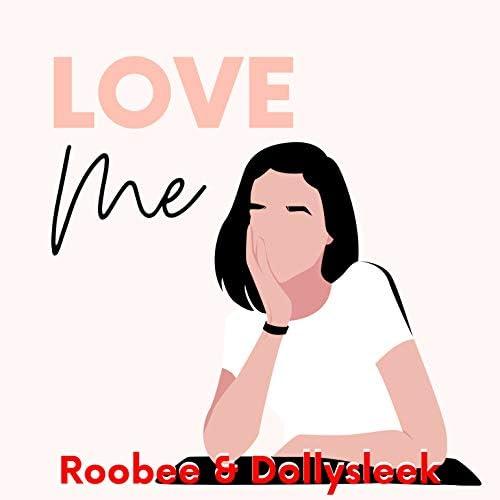 Dollysleek & Roobee