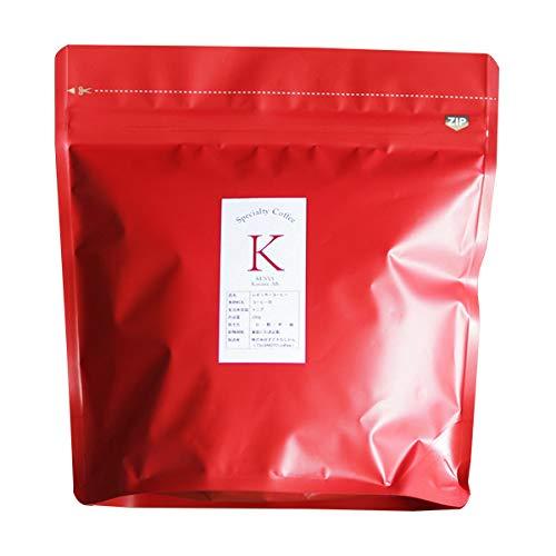 スペシャルティコーヒー ケニア カリアイニ・ファクトリー AA 200g (豆のまま)