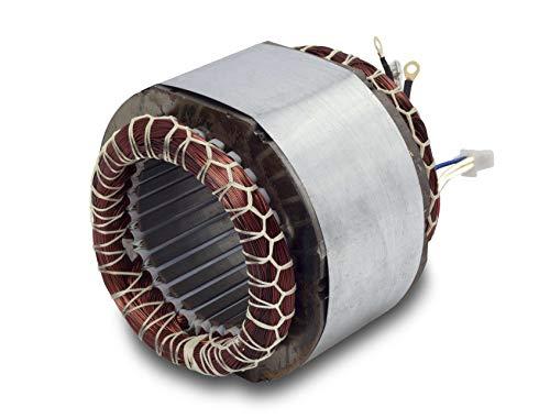 Bobinage / Ancre / Stator pour générateur
