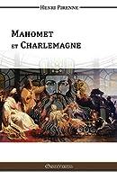 Mahomet & Charlemagne