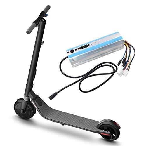 Equipo Deportivo LGmin for ES1 ES2 ES3 ES4 Scooter eléctrico Partes del Controlador de la Placa Base