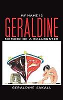 My Name Is Geraldine