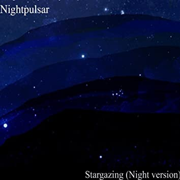 Stargazing (Night Version)