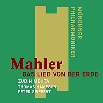 Mahler: Das Lied von der Erde (HD)