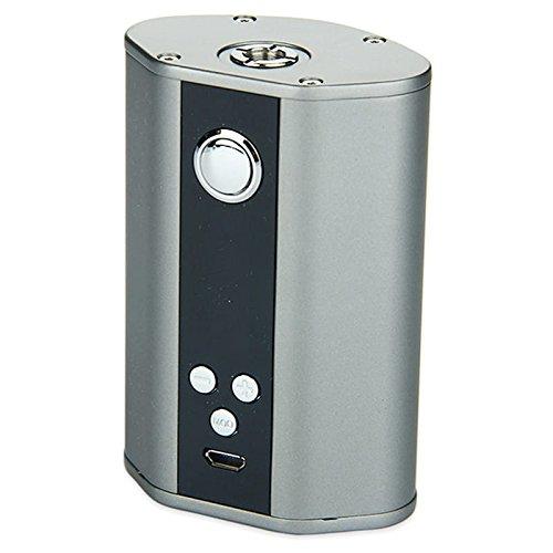iStick TC 200W Box Mod Eleaf/iSmoka, Farbe:grau