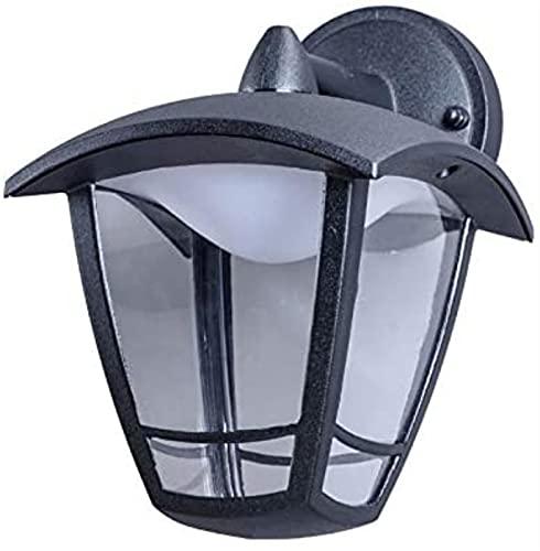 FDABFU luz de Camping Nuevo Molde de Aluminio presurizado Aplica Barra de café baño hogar Luces LED Fuera de gaeden Park iluminación de la Pared del Pasillo
