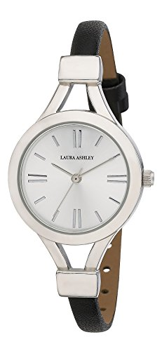 Laura Ashley LA31011SS