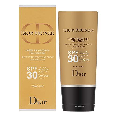 Christian Dior Sonnencreme er Pack(x)