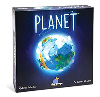 Best planet game Reviews