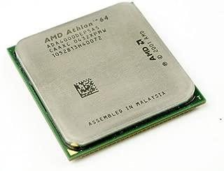 AMD Athlon 64 4000+ San Diego 2.4GHz 1MB L2 Cache Socket 939 Single-Core Processor